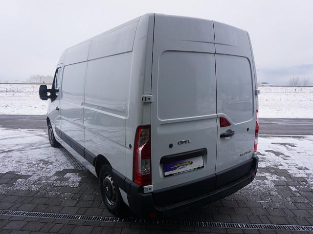 1406412707777_slide bei HWS    AUTOHAUS WINKLER GmbH in