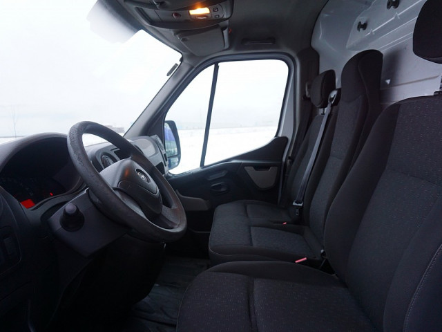 1406412707783_slide bei HWS    AUTOHAUS WINKLER GmbH in