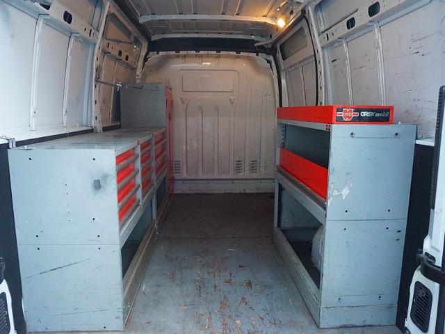 1406412707793_slide bei HWS    AUTOHAUS WINKLER GmbH in