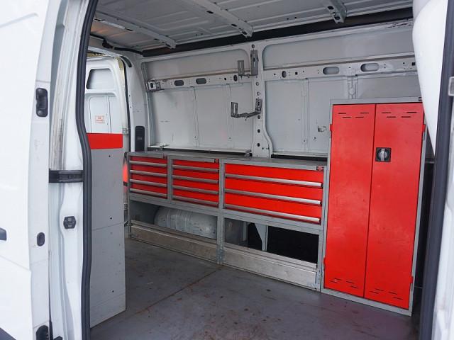 1406412707795_slide bei HWS    AUTOHAUS WINKLER GmbH in