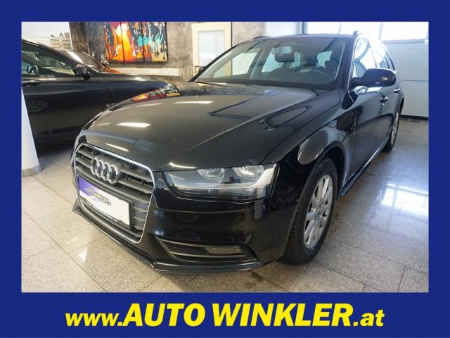 1406412711603_slide_border bei HWS || AUTOHAUS WINKLER GmbH in