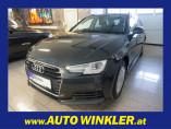 Audi A4 Avant 2,0TDI Navi/PDC/Sitzheizung bei HWS || AUTOHAUS WINKLER GmbH in