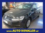 VW Sharan TL Business 2,0TDI AHV bei HWS || AUTOHAUS WINKLER GmbH in