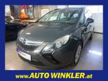 Opel Zafira Tourer 1,6CDTI Edition Business Paket bei HWS    AUTOHAUS WINKLER GmbH in