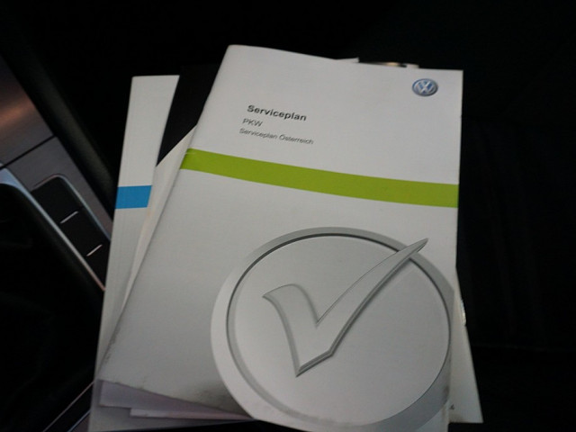 1406400559565_slide bei HWS || AUTOHAUS WINKLER GmbH in