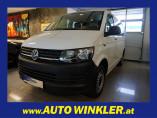 VW T6 Kombi KR 2,0 TDI BMT bei HWS || AUTOHAUS WINKLER GmbH in
