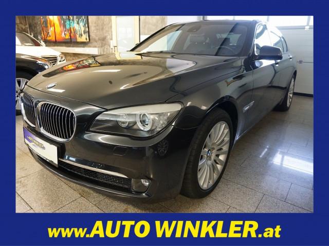 1406408936547_slide_border bei HWS    AUTOHAUS WINKLER GmbH in