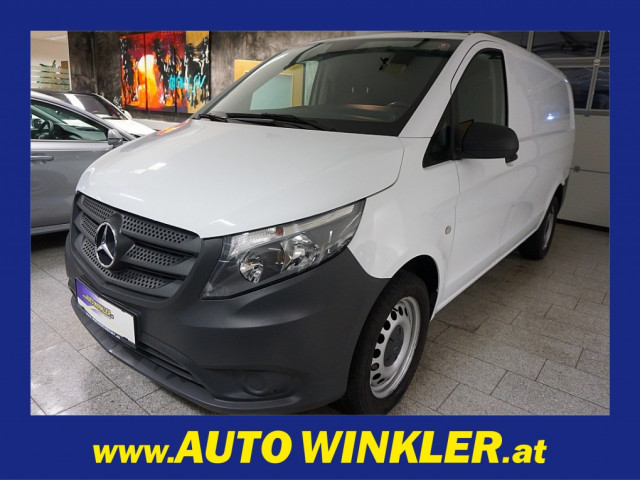 1406410862247_slide_border bei HWS || AUTOHAUS WINKLER GmbH in