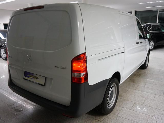 1406410862255_slide bei HWS || AUTOHAUS WINKLER GmbH in
