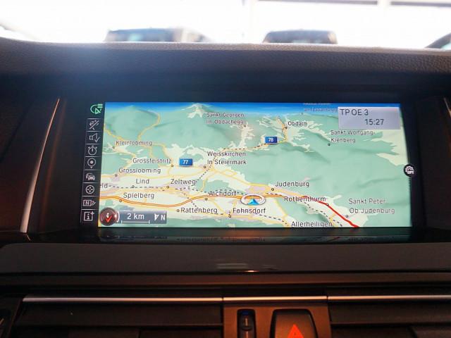 1406412415479_slide bei HWS || AUTOHAUS WINKLER GmbH in