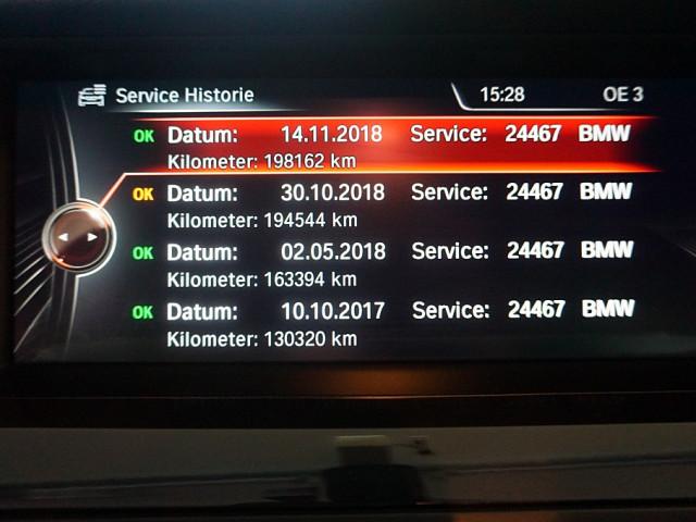 1406412415487_slide bei HWS || AUTOHAUS WINKLER GmbH in