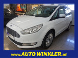 Ford Galaxy 2,0TDCi Trend Navi/Sitzheizung bei HWS || AUTOHAUS WINKLER GmbH in