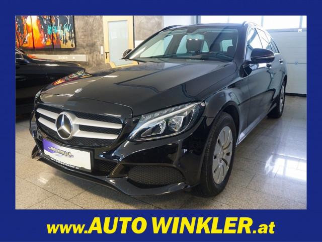 1406413370399_slide_border bei HWS || AUTOHAUS WINKLER GmbH in