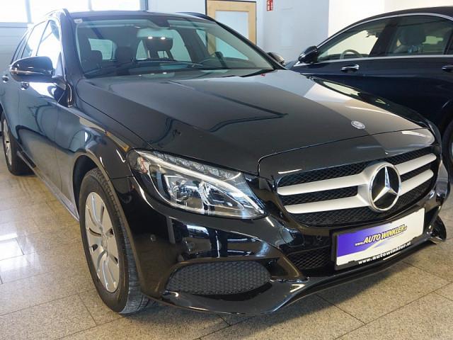 1406413370401_slide bei HWS || AUTOHAUS WINKLER GmbH in