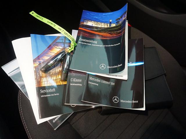 1406413370427_slide bei HWS || AUTOHAUS WINKLER GmbH in
