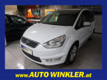 Ford Galaxy Business Plus 2,0TDCi Navi/PDC bei HWS || AUTOHAUS WINKLER GmbH in