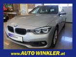 BMW 320d xDrive Touring Advantage Aut. Navi/LED/Kamera bei HWS || AUTOHAUS WINKLER GmbH in