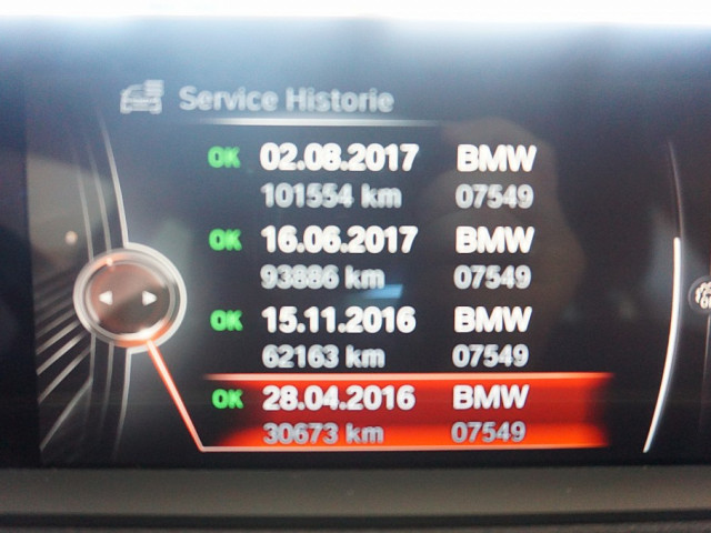 1406413735073_slide bei HWS    AUTOHAUS WINKLER GmbH in