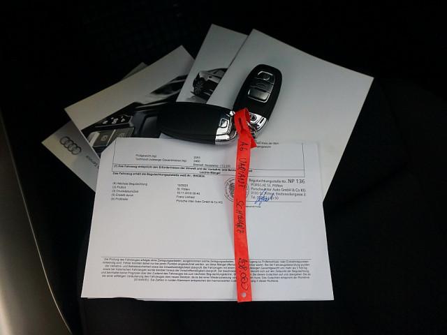 1406413737071_slide bei HWS || AUTOHAUS WINKLER GmbH in