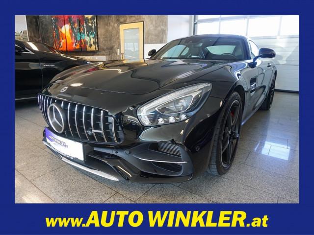 1406414206433_slide_border bei HWS || AUTOHAUS WINKLER GmbH in