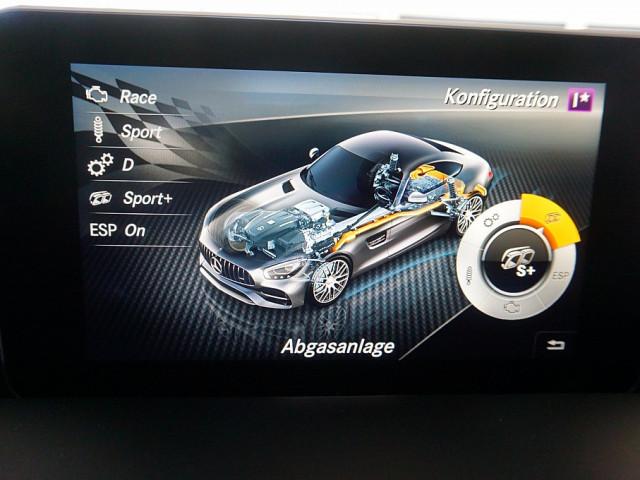 1406414206513_slide bei HWS || AUTOHAUS WINKLER GmbH in