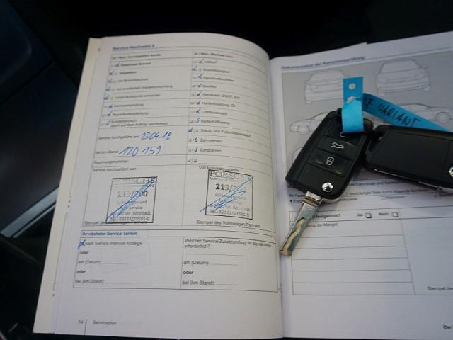 1406414321085_slide bei HWS || AUTOHAUS WINKLER GmbH in