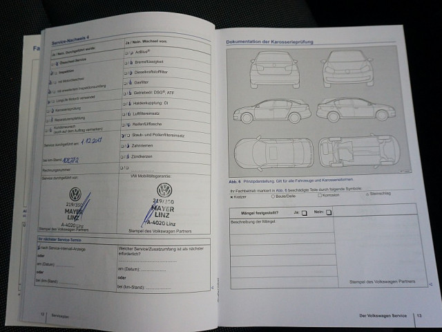 1406414324303_slide bei HWS || AUTOHAUS WINKLER GmbH in
