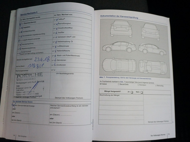 1406414325929_slide bei HWS || AUTOHAUS WINKLER GmbH in