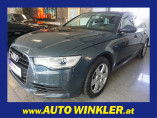 Audi A6 Avant 3,0 TDI quattro S-tronic Businesspaket bei HWS || AUTOHAUS WINKLER GmbH in