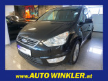 Ford Galaxy Business Plus 2,0 TDCi Aut. Xenon/Winterpaket bei HWS || AUTOHAUS WINKLER GmbH in