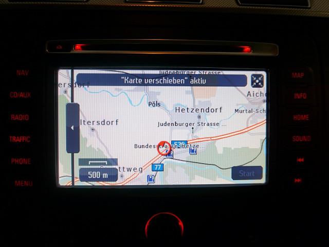 1406414640545_slide bei HWS || AUTOHAUS WINKLER GmbH in