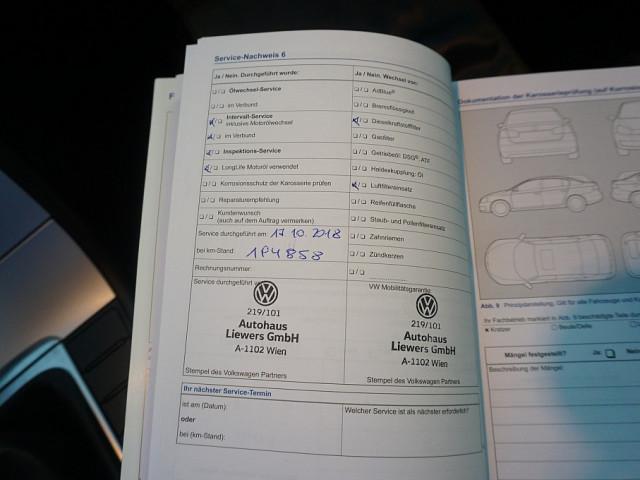 1406414739905_slide bei HWS || AUTOHAUS WINKLER GmbH in