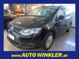 VW Sharan Karat 2,0TDI Businesspaket/Xenon bei HWS || AUTOHAUS WINKLER GmbH in