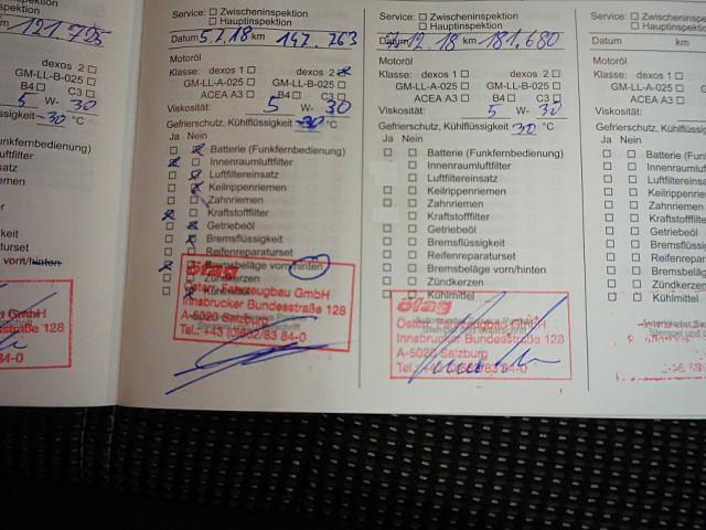 1406414747079_slide bei HWS || AUTOHAUS WINKLER GmbH in
