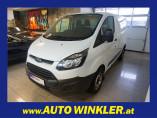 Ford Transit Custom Kasten 2,2TDCi L1H1 250 Klima/Radio Startup bei HWS || AUTOHAUS WINKLER GmbH in
