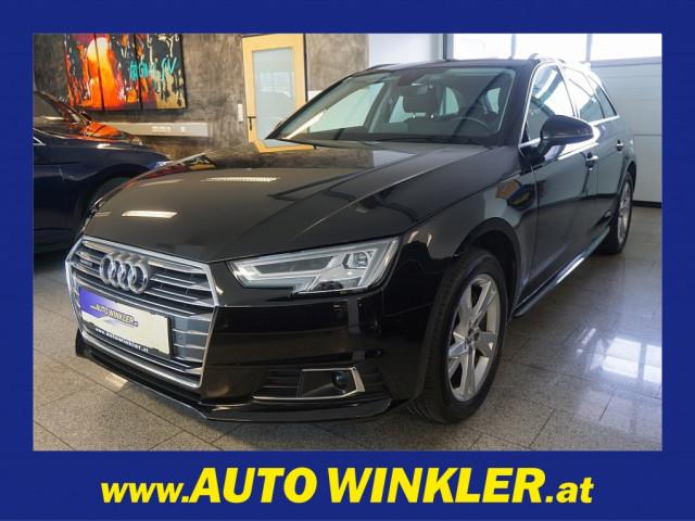 1406414808311_slide_border bei HWS || AUTOHAUS WINKLER GmbH in