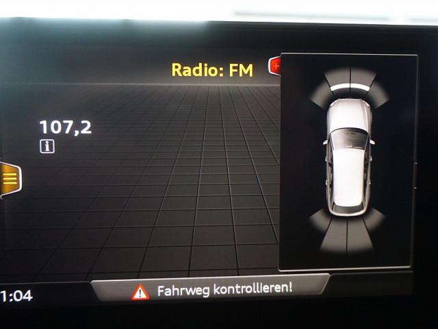 1406414808333_slide bei HWS || AUTOHAUS WINKLER GmbH in