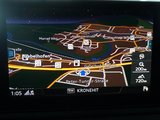 1406414808335_slide bei HWS || AUTOHAUS WINKLER GmbH in