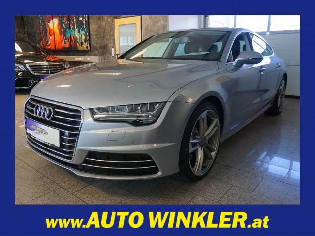 1406414825573_slide_border bei HWS || AUTOHAUS WINKLER GmbH in