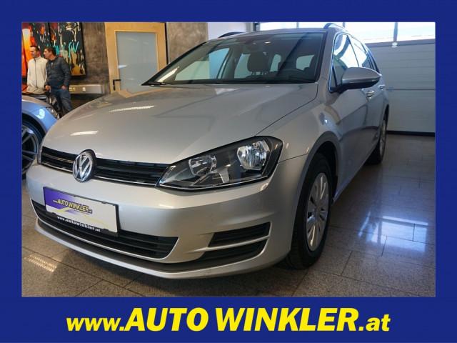 1406414826843_slide_border bei HWS || AUTOHAUS WINKLER GmbH in