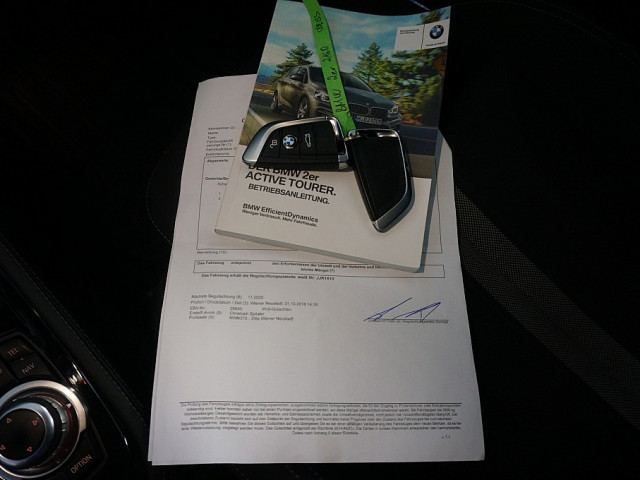 1406414831829_slide bei HWS || AUTOHAUS WINKLER GmbH in