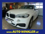 BMW X6 xDrive30d Sport Activity Coupé Aut. bei HWS || AUTOHAUS WINKLER GmbH in