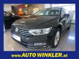 VW Passat Variant Highline 2,0TDI DSG Navi Alcantara bei HWS || AUTOHAUS WINKLER GmbH in