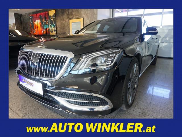 1406415029161_slide_border bei HWS || AUTOHAUS WINKLER GmbH in