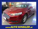 Ford Mondeo Traveller Trend 2,0TDCi Business-Winterpaket bei HWS || AUTOHAUS WINKLER GmbH in