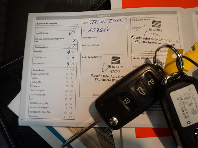 1406415301003_slide bei HWS || AUTOHAUS WINKLER GmbH in