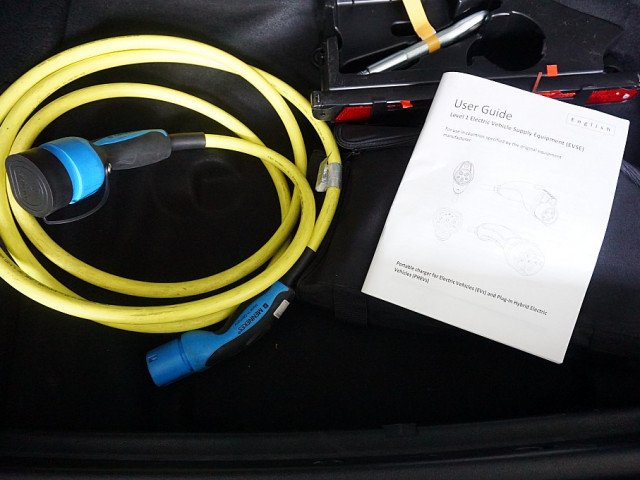 1406415480735_slide bei HWS || AUTOHAUS WINKLER GmbH in