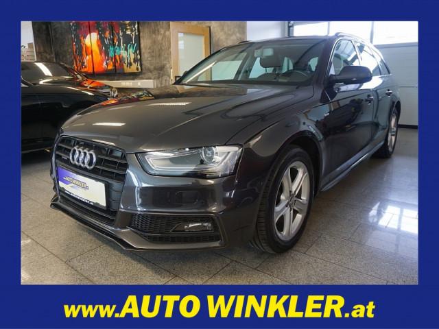 1406415567325_slide_border bei HWS || AUTOHAUS WINKLER GmbH in