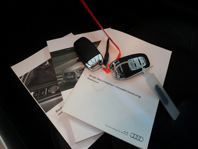 1406415567367_slide bei HWS || AUTOHAUS WINKLER GmbH in