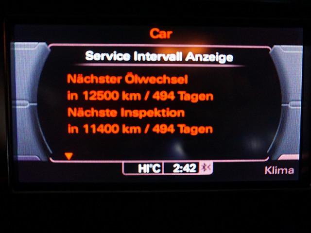 1406415567369_slide bei HWS || AUTOHAUS WINKLER GmbH in